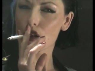 Phrase has video smoking fetish free doesn't
