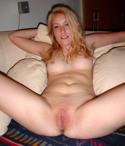 Nude German Amateur Women Porn Tube Comments