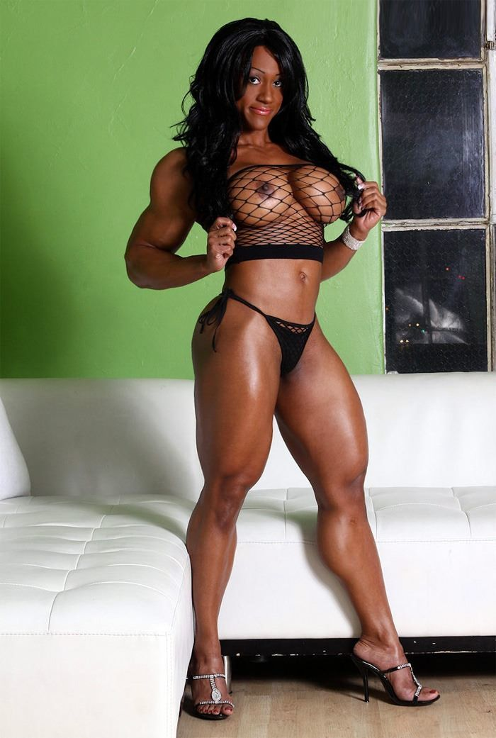 Can read fitness bikinis in ebony beauties consider, what false