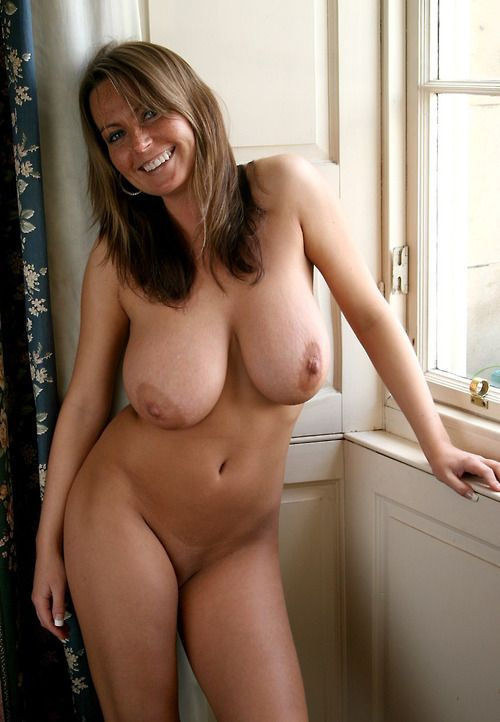 Free online nude amateur pictures