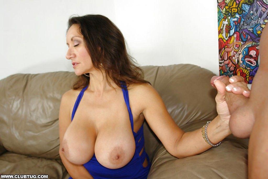 Consider, compilation shot mature tits cum on remarkable