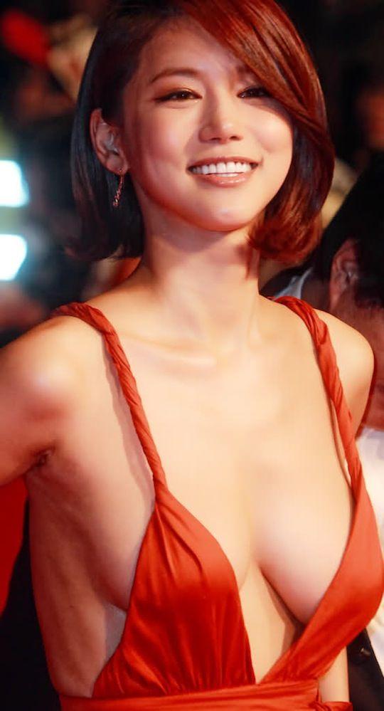 Benz reccomend Korean best porn actress