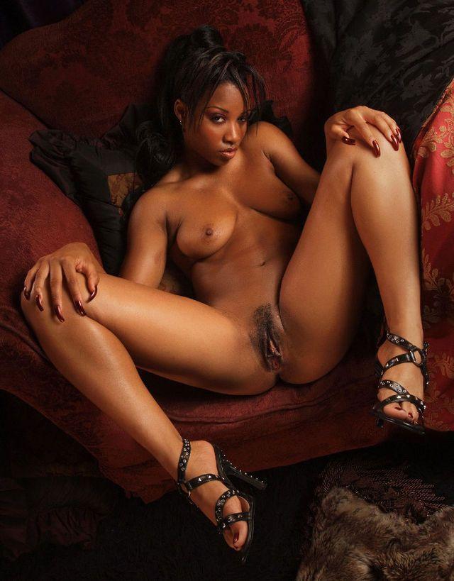 Nude ex girlfriend dildo
