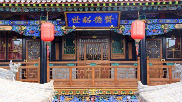 Senior reccomend Escort in Shuozhou