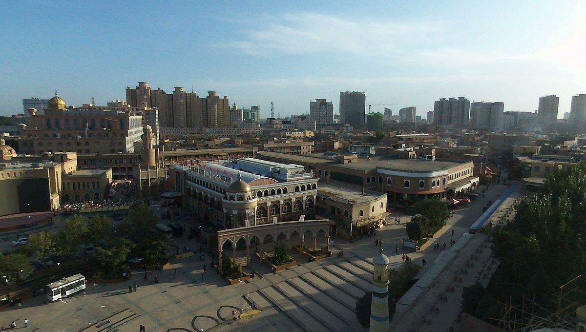 Escort in Shuozhou