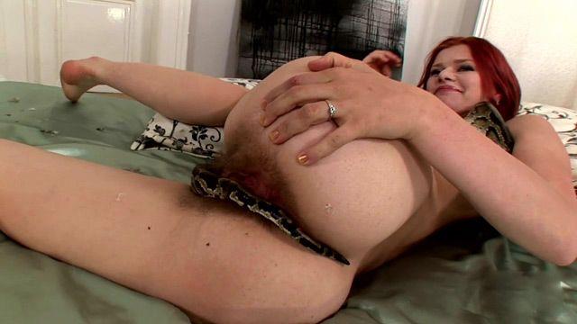 Mature horny women sex tales