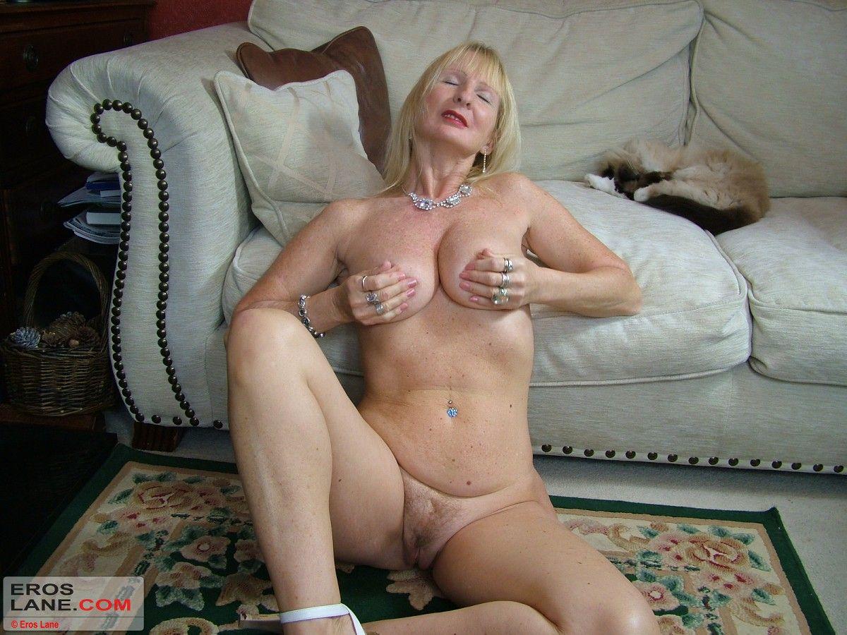 Porn mature english ladies