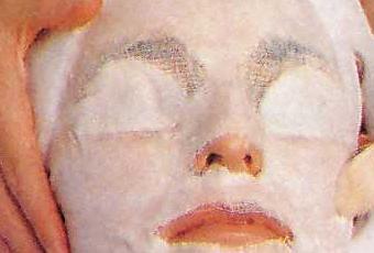 best of Wax Facial paraffin