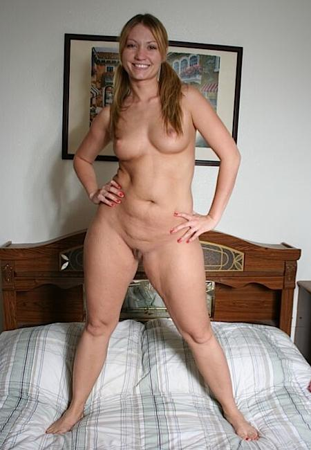 Teens chubby nude Black Celeb