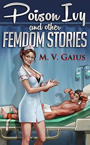 Nurse stories female domination Completely share