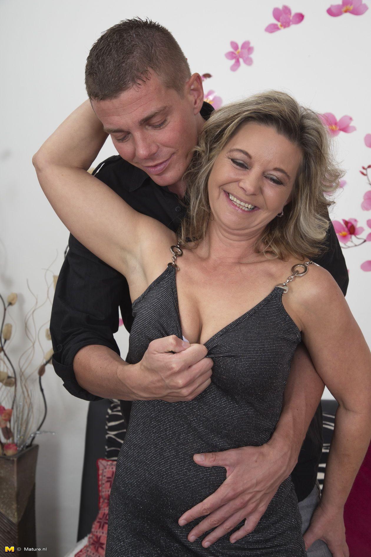 3 Matures And Boy Porn free amateur couger and boy porn . sex archive. comments: 3