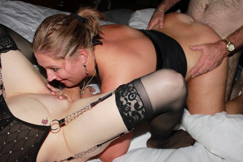 Free thumbnail sex pictures of amateurs xxx sex images