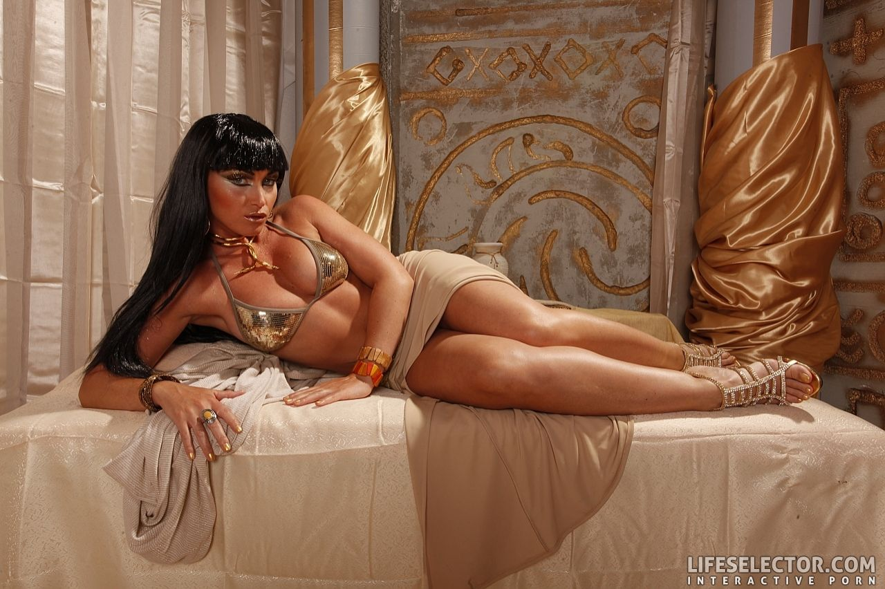 Egyptian Porn Star Sexy Girls Pics And Movies Hot Porno