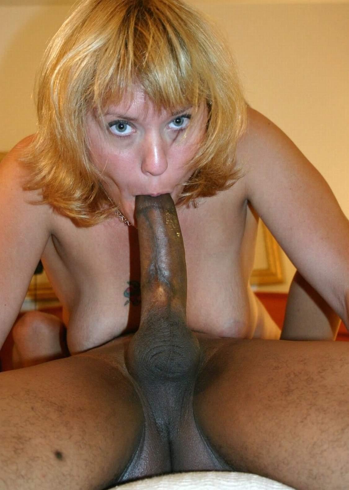 Hot anal sex videos