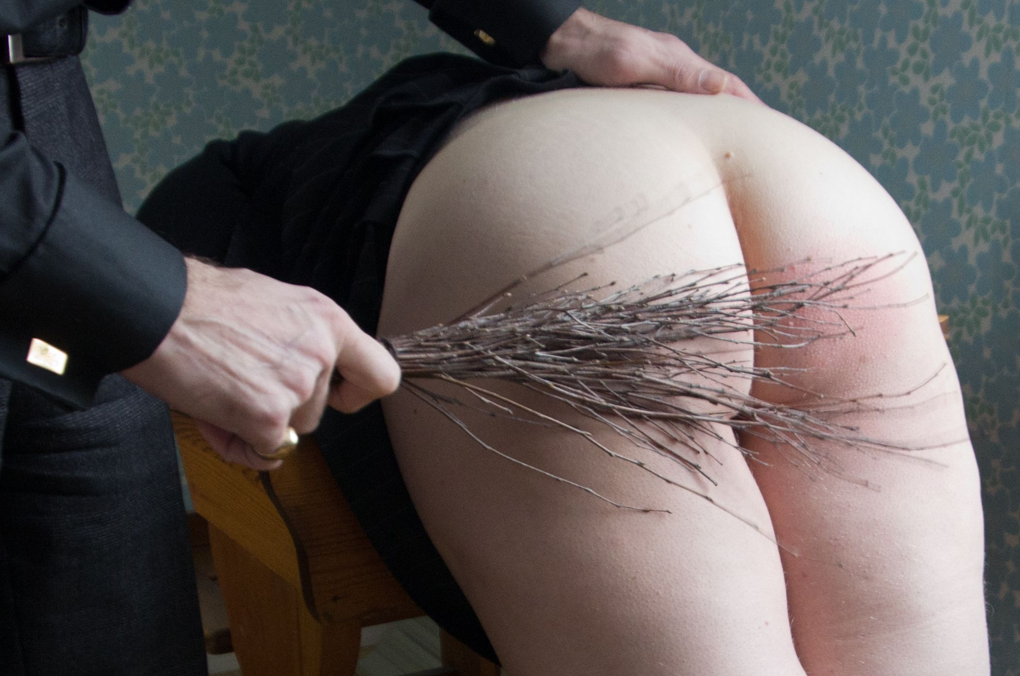Girls punished spanked tits stories erotic pics