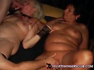 me, please sexy latina shows her huge tits final, sorry, but