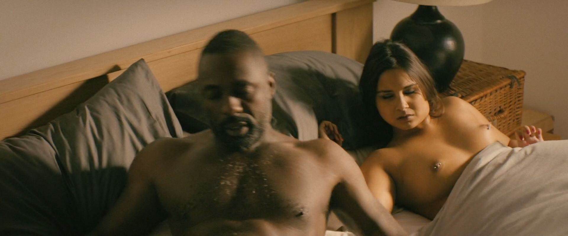 Gemma Arterton Sex Scene gemma arterton naked scene - sex archive. comments: 1
