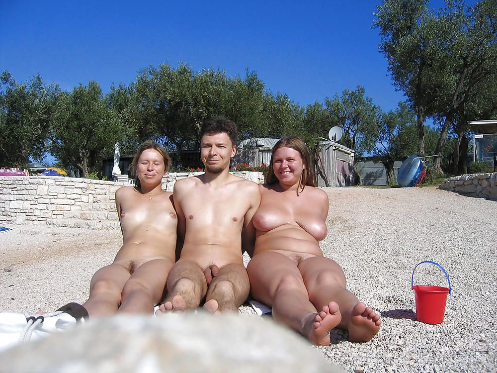 Punjabi naked girls images