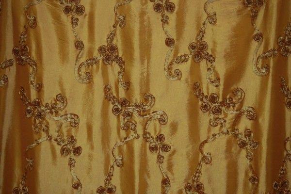 Golden shower toronto