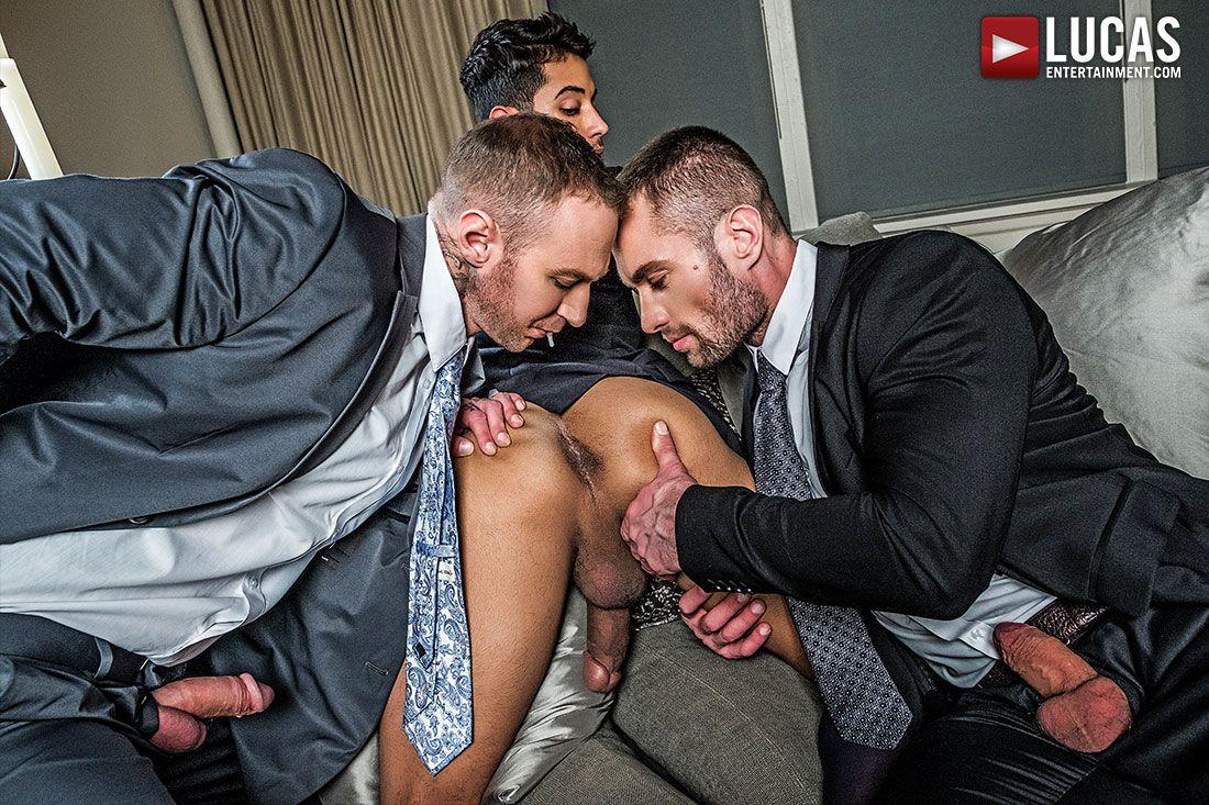 Porn hard gay 18 Gay