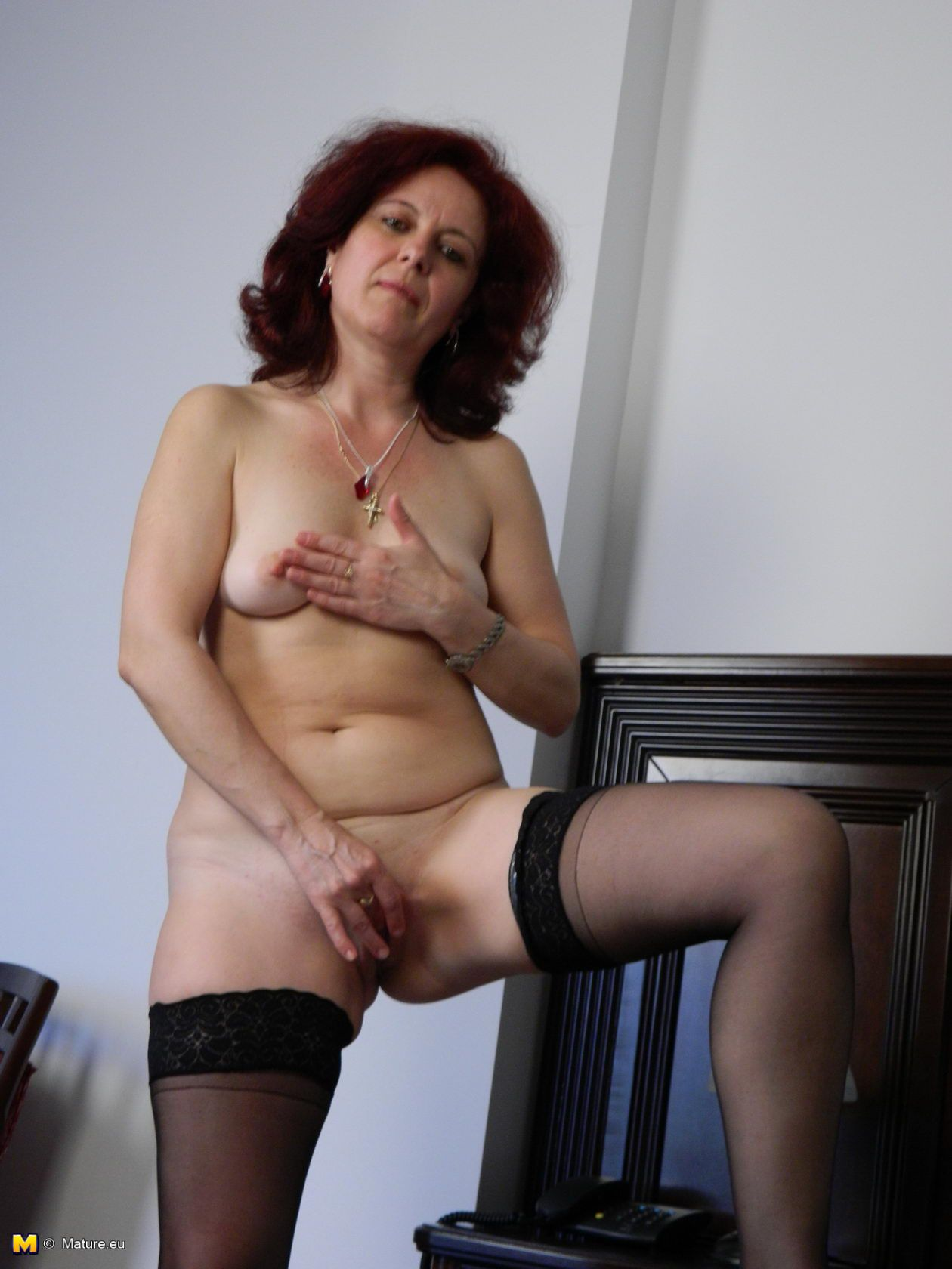 Amature Mom Porn horny nude amature moms - hot nude photos. comments: 3