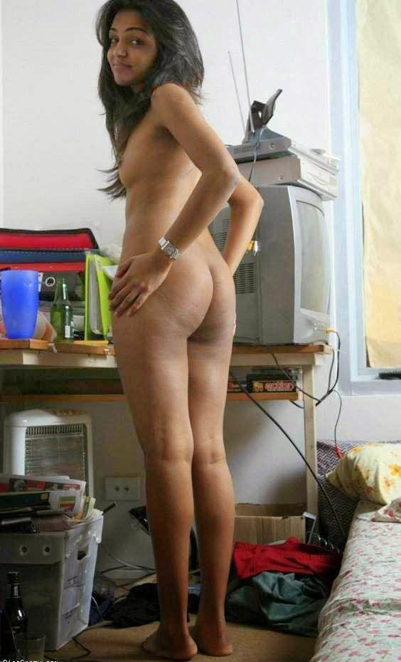 Sexy Naked Photos Of Kerala Hostel Girls