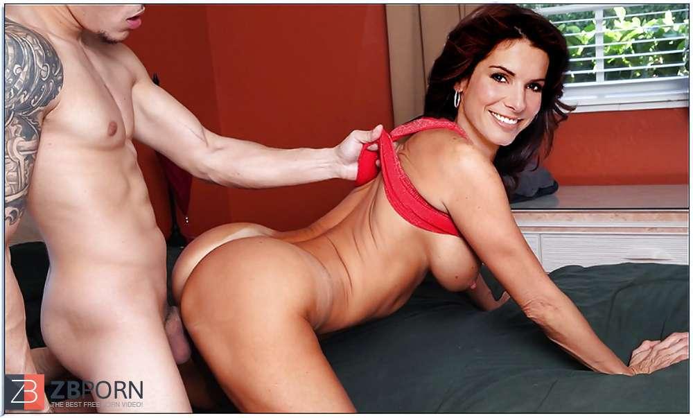 Bullock nackt fake sandra Sandra Bullock