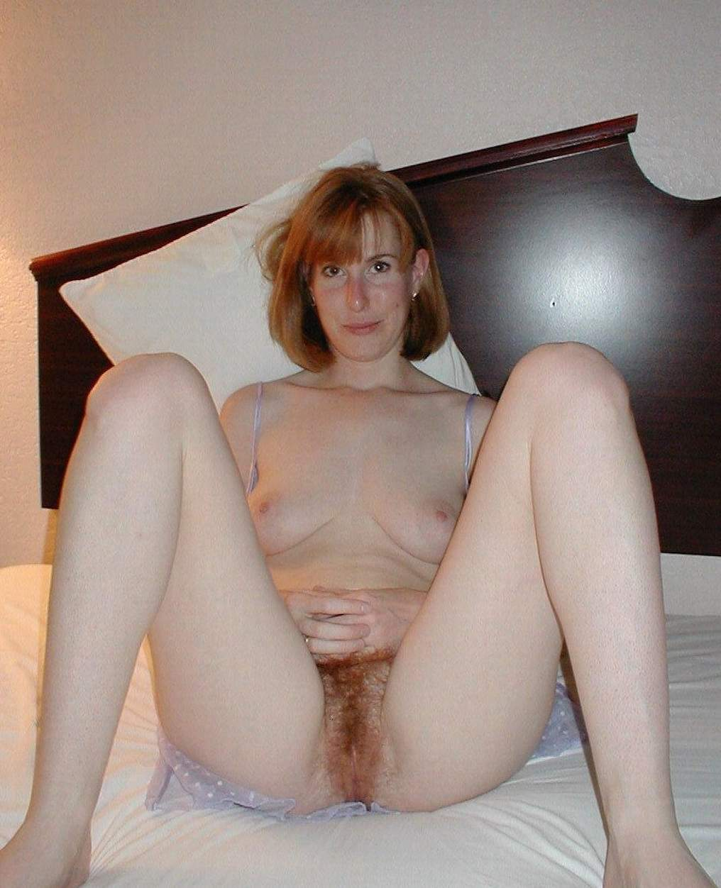 Amateur Hairy Porn Videos showing media & posts for amateur hairy red head xxx   www