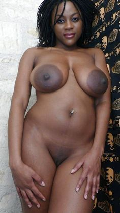 Black women with big nipples nude Huge Nipples On Black Women Porn Archive Comments 1