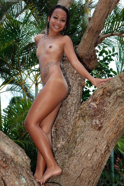 """LS nude """""""