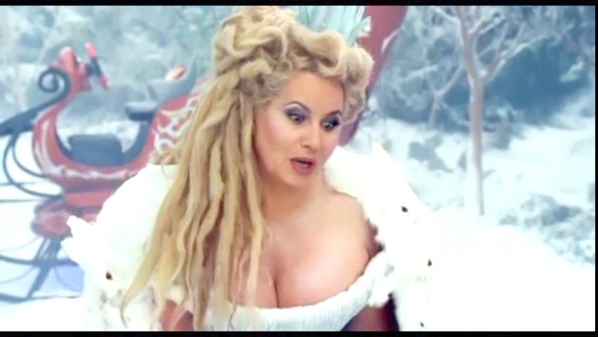 best of Boobs Jennifer coolidge nude pussy sexy