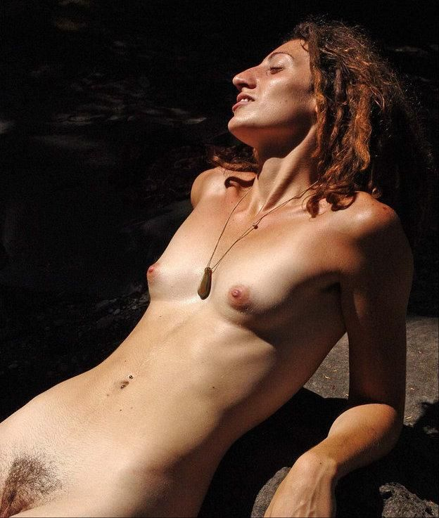 Amateur naked sex jewish matchless