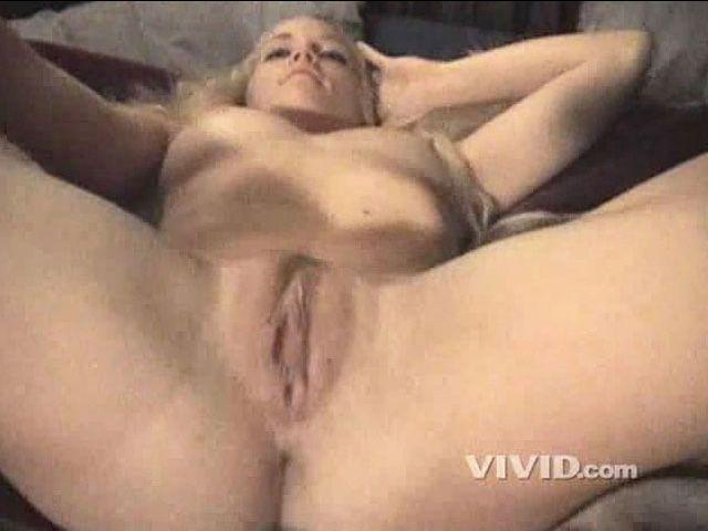 Penis on penis humping