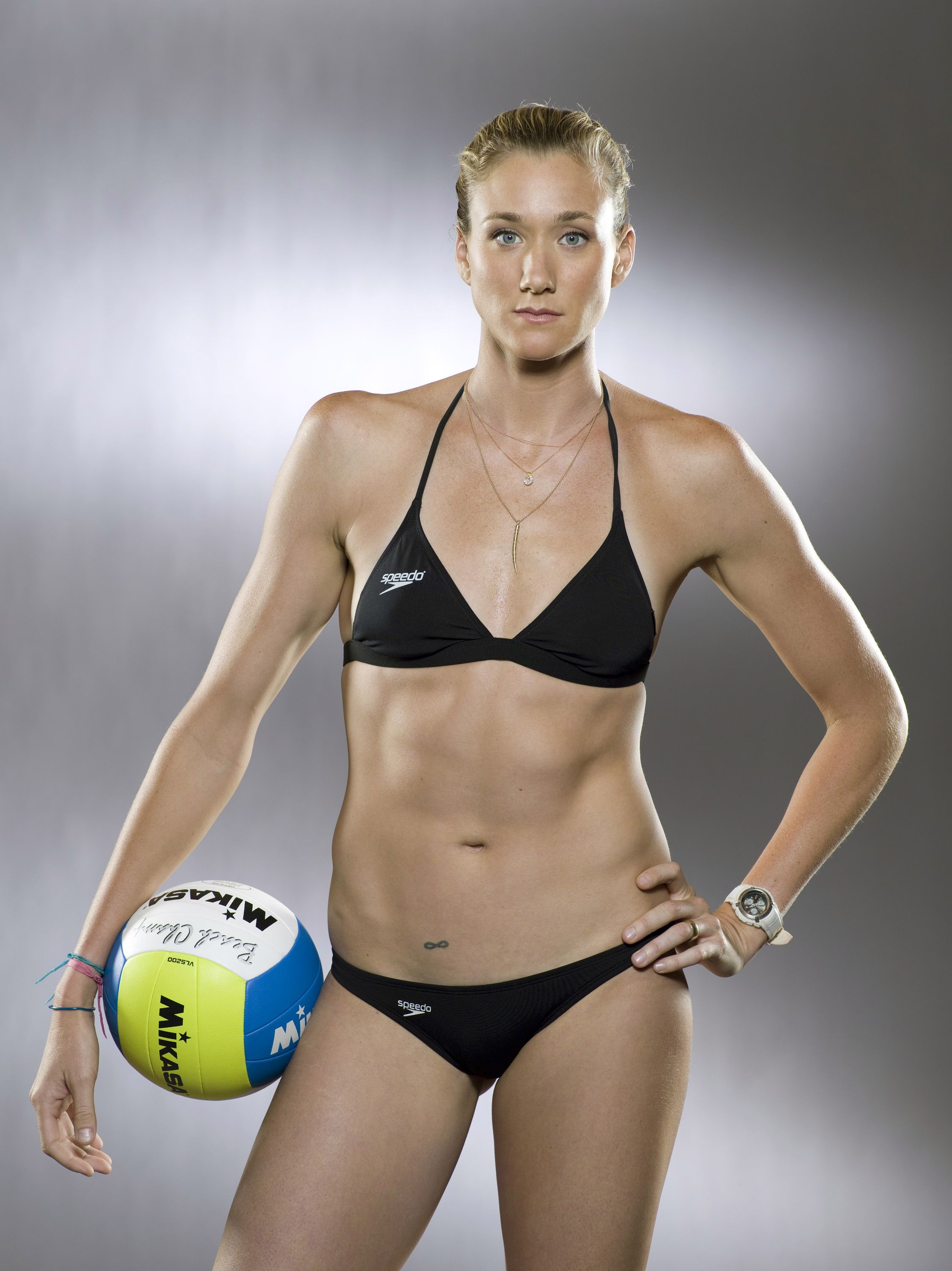 Beach Voley Porn Comic kerri walsh beach volleyball butts - nude photos. comments: 2