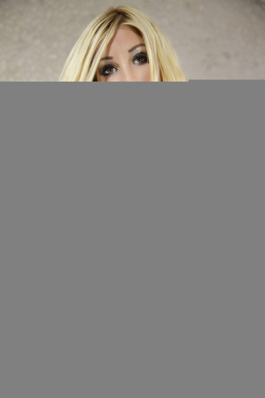 Amy Acker Nackt kimber james tranny porn - top porn images. comments: 3