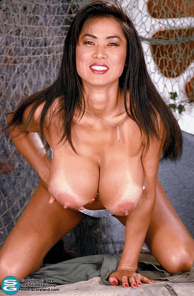 best of Best porn actress Korean
