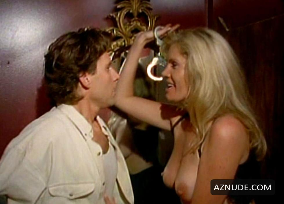Clarkson nude lana 10 Actresses