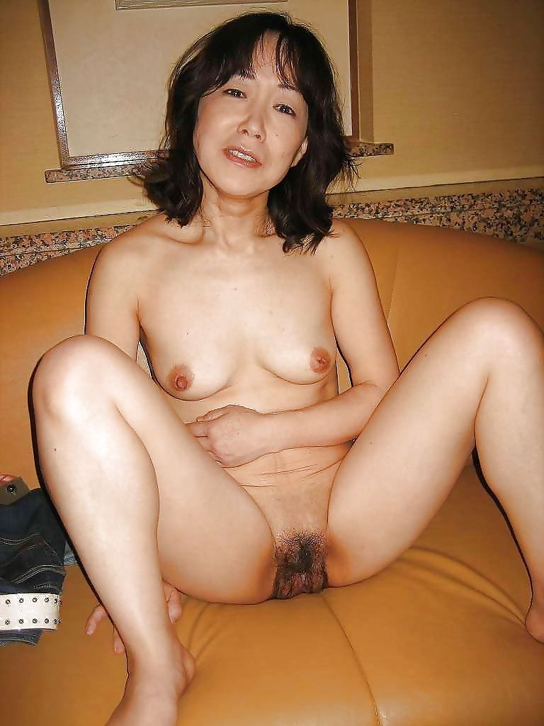 Means not matures porno Asian remarkable, rather