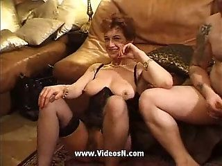 something is. gangbang cum flooding creampie idea the expert