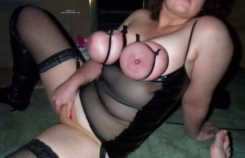 Adult Bondage Porn mature women in bondage movies . adult images.