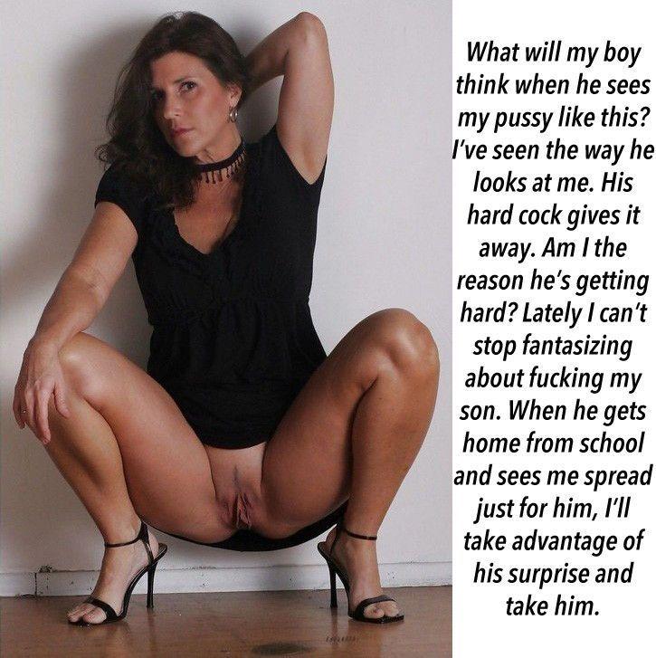 bbw lesbian stockings german redhead mature youporn