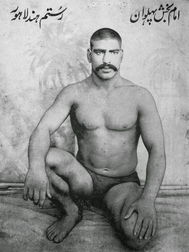 Butt naked t shirts