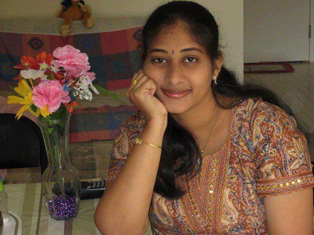 Nighty malayali sexy photo