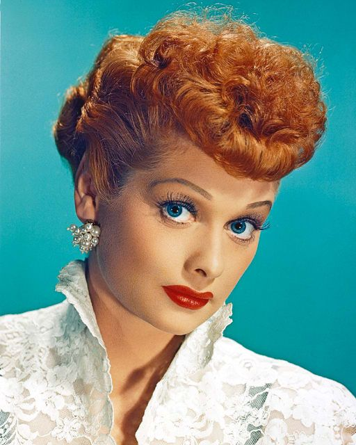Excellent words naked lucille ball charming question