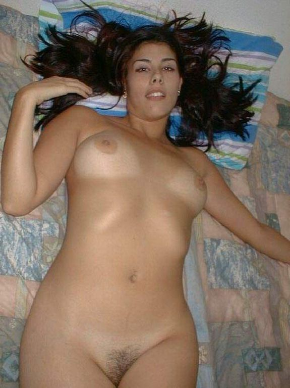 Nude German Army Girl Hot Porno Comments