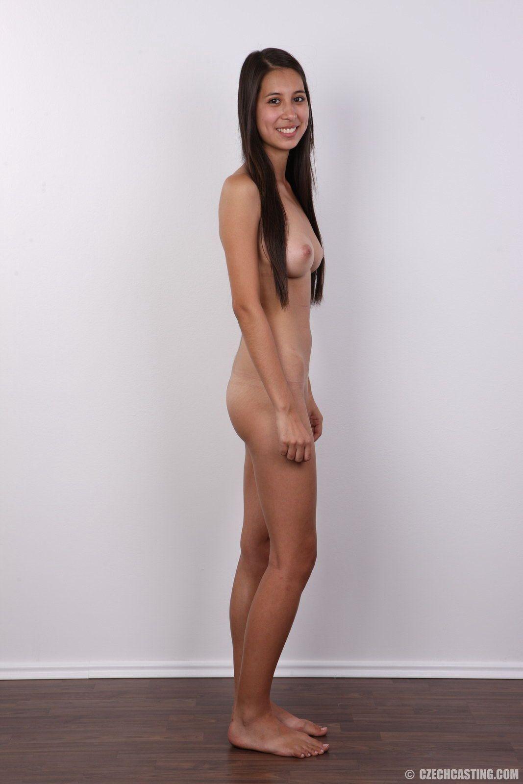 Jennifer Lawrence leaked nude photos.