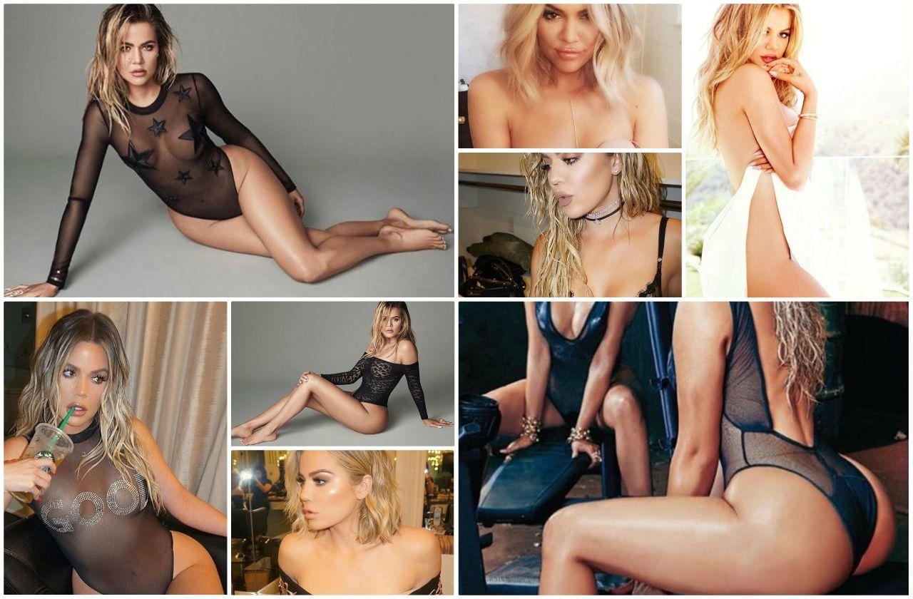 Amanda Logue Nude nude photos of khloe kardashian - excellent porn.
