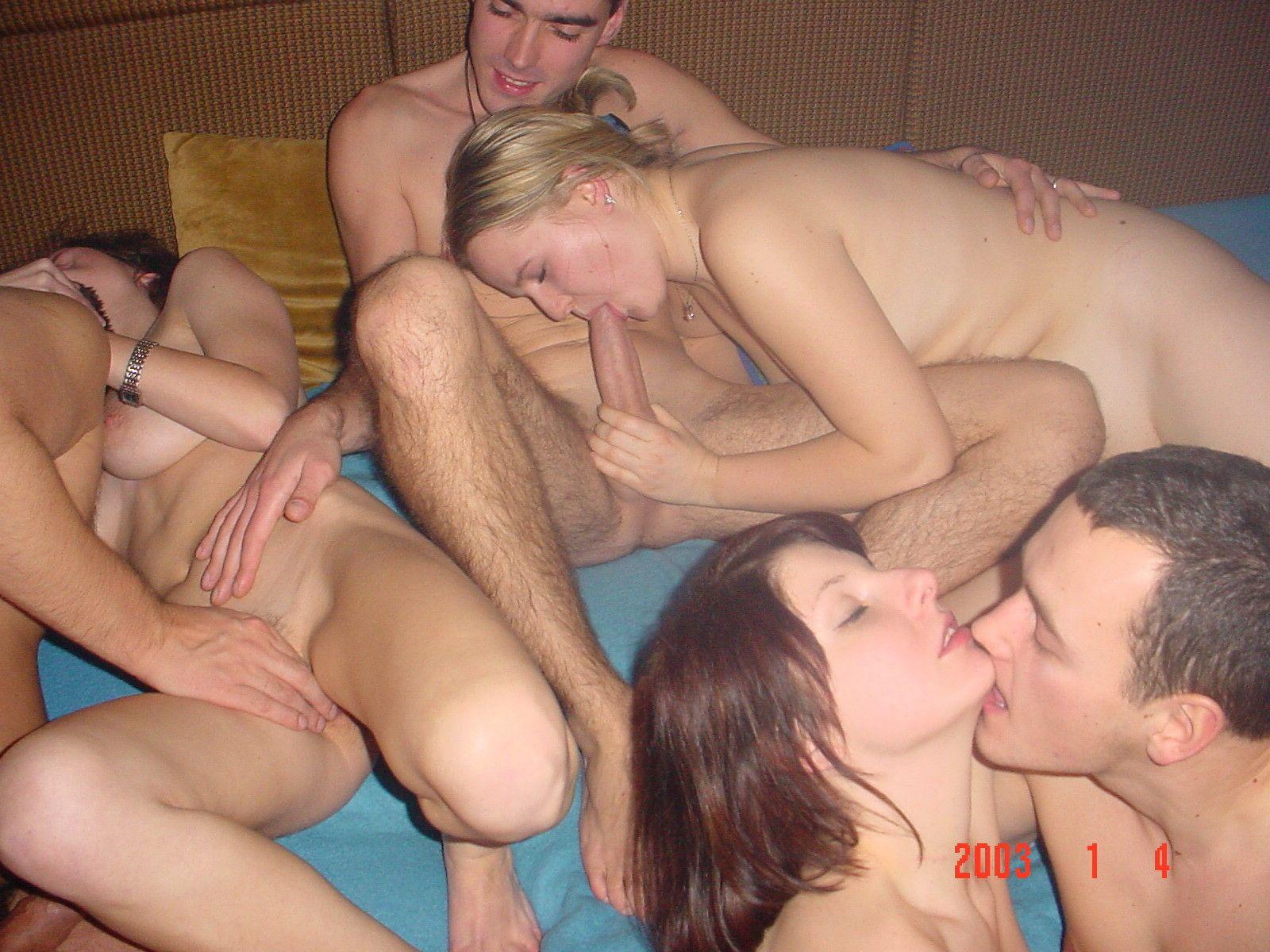 Amateur Swingers Porno nudist swinger groups . hot porno.