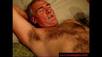 Old gay men blow jobs