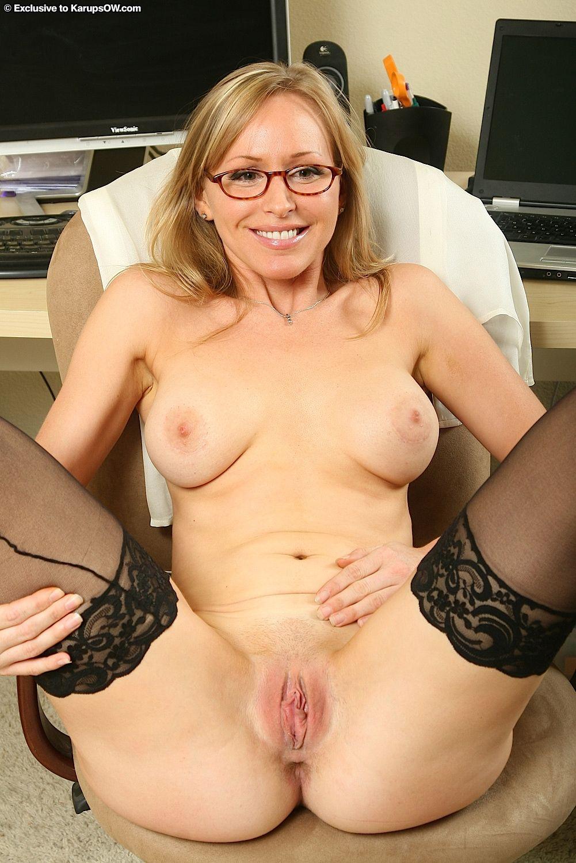 Ordinary People Porn ordinary women in porn . nude pics.